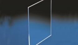 高铝硅玻璃