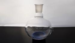 石英圆底烧瓶