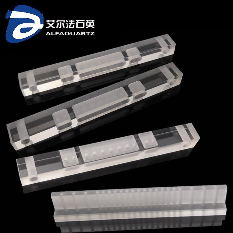 石英玻璃压条价格,石英玻璃压条批发,石英玻璃压条公司